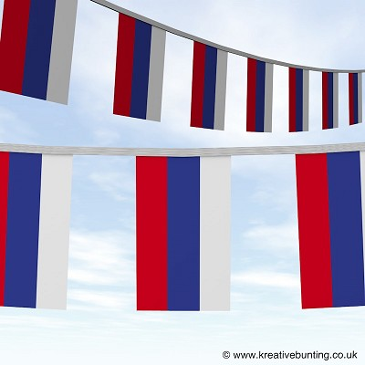 Russia Russian bunting Image